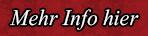 mehr_info_button